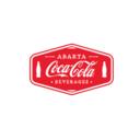 ABARTA Coca-Cola Beverages
