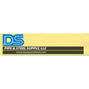 DS Pipe & Steel Supply