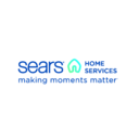 Transform Sears Home Services
