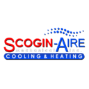Scogin-Aire Mechanical Inc.