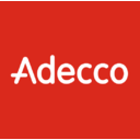 Adecco Government Solutions