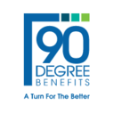 90 Degree Benefits