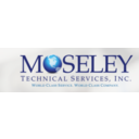 Moseley Technical Services Inc.