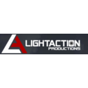 Light Action