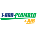 1-800 Plumber+Air - Plymouth, MN
