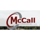 McCall Oil and Chemical Corporation