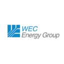 WEC Energy Group Inc.