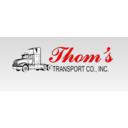 Thom's Transport Company, Inc.