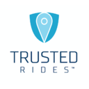 Trusted Rides