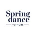 Spring Dance Hot Tub