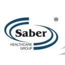 Saber Health