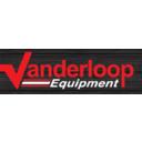 Vanderloop Equipment Inc.