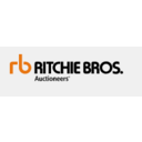 Ritchie Brothers Auctioneers