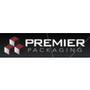 Premier Packaging, LLC