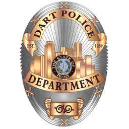 Jobs For Veterans With Dallas Area Rapid Transit Police Department Recruitmilitary