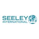 Seeley International Americas