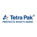 Tetra Pak Inc
