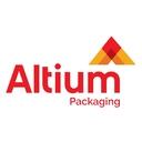 Altium Packaging