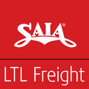 Saia ltl freight jobs recruitmilitary job board for Saia motor freight phone number