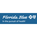 Florida Blue - A GuideWell Company