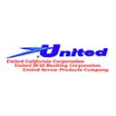 United Drill Bushing Corporation