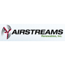 Airstreams Renewables, Inc.