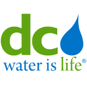 DC Water and Sewer Authority