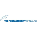 Port Authority of New York & New Jersey