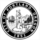 City of Portland, Oregon