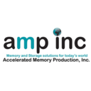 Accelerated Memory Production, Inc.