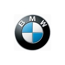 Passport BMW