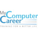 MyComputerCareer