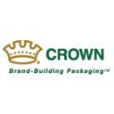 Crown Holdings