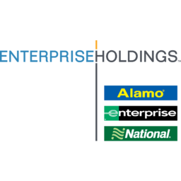 Jobs For Veterans With Enterprise Holdings Recruitmilitary