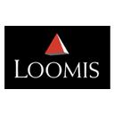 Loomis (Portland)