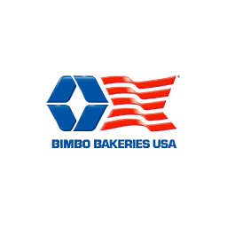Jobs for Veterans with Butter Krust Baking Co  | RecruitMilitary