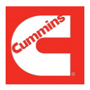 Cummins Corporation