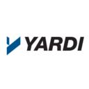Yardi Systems Inc