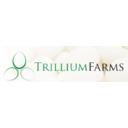 Trillium Farms