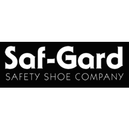 87122c4efd4 Jobs for Veterans with Saf-gard Safety Shoes | RecruitMilitary