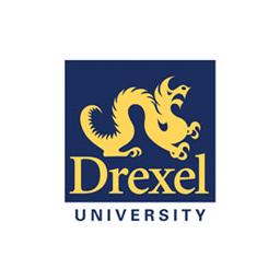 Jobs for Veterans with Drexel University | RecruitMilitary