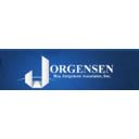 Roy Jorgensen Associates, Inc.