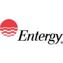 Entergy Services, Inc.