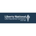 Liberty National Life Insurance