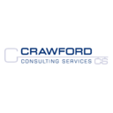 Crawford Consulting Services, Inc
