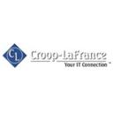 Croop-LaFrance, Inc.