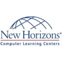 New Horizons Jacksonville