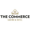 Commerce Casino
