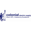 Colonial Electric Supply Company