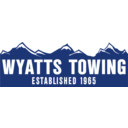 Wyatts Towing